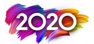 rapport-dactivite-annee-2020